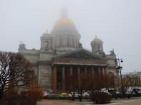 Митинг против передачи Исаакия РПЦ собрал более 3000 человек