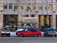 Суд вновь признал бывшего владельца Черкизовского рынка банкротом и начал процедуру распродажи его собственности