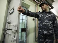"""Убитого в СИЗО топ-менеджера """"Роскосмоса"""" нашли в туалете с тремя ножевыми ранениями. Он пытался сопротивляться убийцам"""