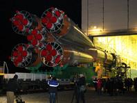 """Россия откажется от ракет-носителей с украинской электроникой, и """"политика здесь ни при чем"""""""