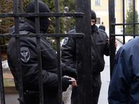 Центр Рерихов обжалует действия правоохранителей, изъявших у музея картины в качестве вещдоков