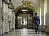 """Убитый в СИЗО топ-менеджер """"Роскосмоса"""" не располагал нужными следствию данными - адвокат"""