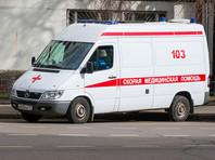 Директор Дома культуры под Иваново умер, поздравляя женщин с 8 марта