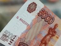 В Сочи недовольная поздравлением с 8 марта учительница гимназии уволилась после скандала в Сети