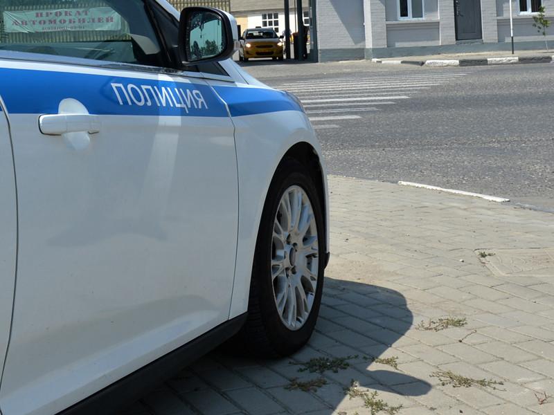 Жители чеченского села пожаловались Кадырову на полицейских и получили новые угрозы