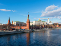 Кремлю не известно о фактах встреч генпрокурора США с послом РФ, заявил Песков
