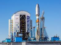 Компания - строитель космодрома Восточный впервые с 2014 года погасила долги по зарплате