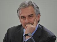 Сын Виктора Черномырдина начал гасить долг перед ВТБ