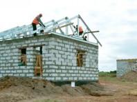 """Хакасские строители, оставшиеся без зарплаты, просят Трампа помочь им """"достучаться до Путина"""" (ВИДЕО)"""