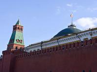 Кремль дважды прокомментировал слушания в конгрессе США по вмешательству РФ в выборы: это не наши дела, к этой истерике добавить нечего