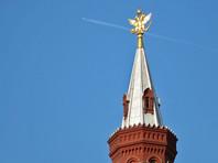 """В Кремле """"без оптимизма"""" отнеслись к идее главы Крыма о необходимости монархии в России"""