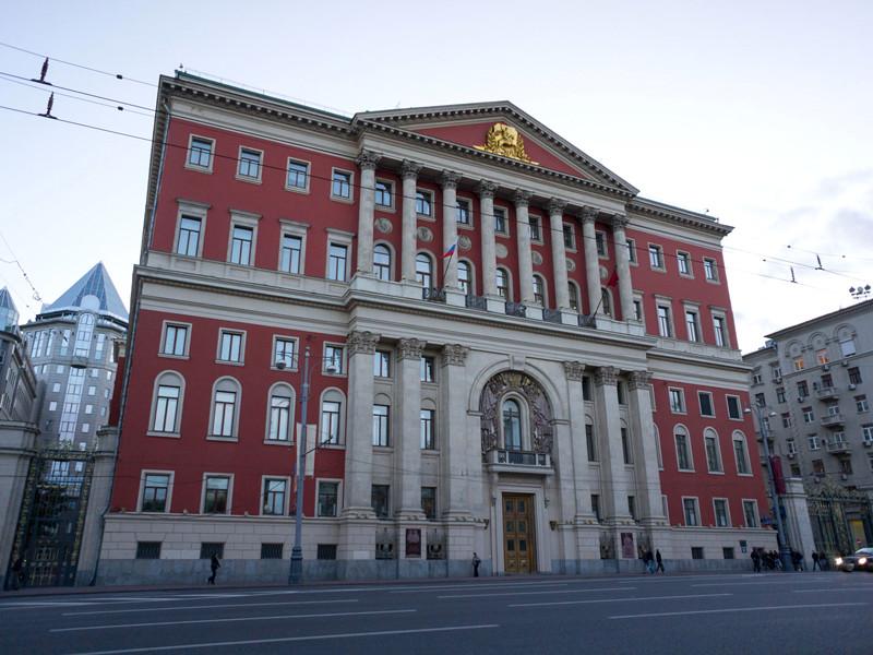 Власти Москвы отменили конкурс на строительство спорткомплекса Катерины Тихоновой, из-за которого могли закрыть музшколы