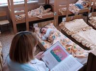 В Пензе из детского сада, предположительно, уволили воспитательницу за то, что она отказалась собирать с родителей детей деньги на ремонт