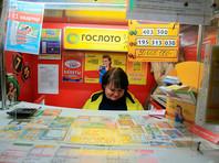 Самарец на Новый год выиграл в лотерею 54 миллиона, но за деньгами пришел весной