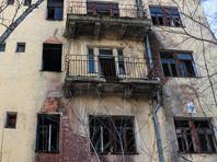 """На Кубани предотвратили самоубийство двух девочек, одна из которых - куратор """"группы смерти"""""""