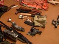 Нового главного следователя Кузбасса заподозрили в крышевании незаконного оборота оружия