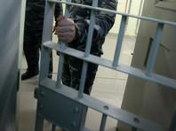 Осужденная за SMS в Грузию  жительница Сочи  может завтра выйти на свободу