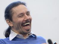 Литературного критика Александра Гаврилова пять часов допрашивали в СК