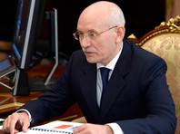 В Башкирии семьям будут платить 300 тысяч рублей за рождение первого ребенка