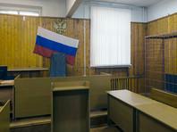 Амурчанин предстанет перед судом за осквернение памятника российским военным, погибшим в Сирии