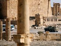 Минобороны РФ подтвердило гибель в Сирии контрактника-разведчика Артема Горбунова