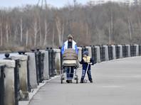 В Госдуме хотят заменить маткапитал на ежемесячные выплаты от 3 тысяч рублей