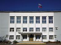 Костромскому анестезиологу дали два года за смерть пациента от потери крови