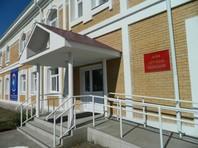 """Протестующие пришли к расположенному в центре города """"Дому дружбы народов"""" и потребовали, чтобы киргиз принес публичные извинения за инцидент"""