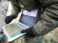 """Росгвардия опровергла """"домыслы"""" о создании подразделения киберразведки, но с оговоркой"""