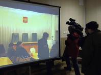 Путин подписал закон об ограничении трансляций СМИ с судебных заседаний