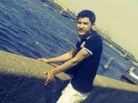 """""""Интерфакс"""" сообщил о возможной вербовке  петербургского террориста исламистами"""