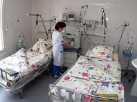 Оптимизация здравоохранения приведет к сокращению числа больниц до уровня царской России, предсказали эксперты