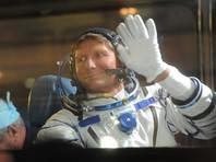 Геннадий Падалка призвал уволить главу Центра подготовки космонавтов за дискредитацию профессии