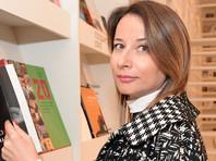 """Пресс-секретарь Медведева рассказала о равнодушии премьера к проведенным по """"политическому заказу"""" соцопросам"""