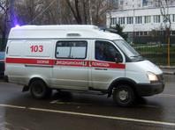 Семеро воспитанников интерната для умственно отсталых детей в Иркутске госпитализировано с подозрением на дизентерию, двое - в реанимации