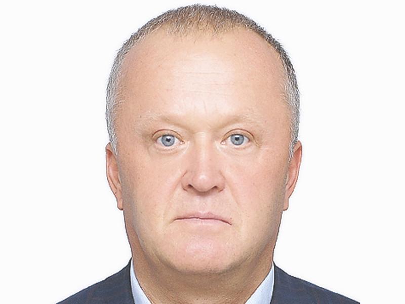Доход депутата Законодательного собрания Камчатского края Игоря Евтушка в 2016 году составил 1 млрд 898 млн 113 тыс. рублей
