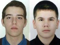 В Сургуте ищут двух беглецов из спецшколы, воспитанник которой пытал и насиловал сверстников