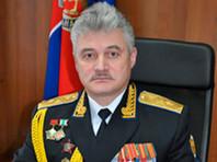 Главой новосибирского метро стал бывший сотрудник ФСБ Аркадий Чмыхайло
