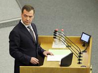 В КПРФ открыто раскритиковали Навального и неофициально сообщили о плане добиться от Медведева объяснений