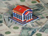 Коммерческие проекты фонда Елисеев объясняет необходимостью заработать деньги на восстановление исторических зданий и благотворительные проекты