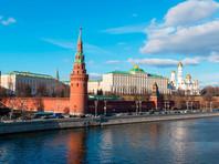 Кремль прокомментировал заявления  о возможности введения США новых санкций против РФ