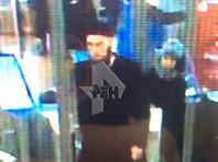 """Во """"Внуково"""" не пустили в самолет мусульманина, изначального подозреваемого в подрыве петербургского метро"""