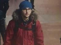 Дядя петербургского террориста не считает его религиозным фанатиком