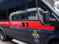 В Екатеринбурге коллекторы избили мальчика-инвалида за долги матери