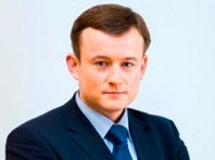 По делу отца полковника Захарченко арестован бывший руководитель банка МИА