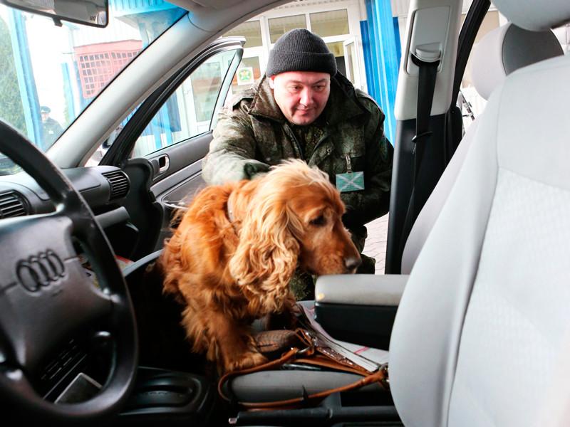 Бортников высказался за ужесточение контроля на границе после теракта в Петербурге - главари ИГ* планируют атаки в РФ