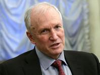 В РАН заявили о необходимости согласовать кандидатуру нового главы академии с Кремлем