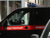 СК спустя три месяца заинтересовался травмами второклассника, полученными в конфликте с учительницей в Челябинске
