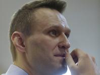 Суд оградил Навального от дополнительной обязанности не совершать правонарушений