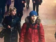 По версии СК, бомбу в вагоне привел в действие 22-летний Джалилов, уроженец киргизского города Ош, гражданин России, но действовал он не один. По делу о теракте в Москве и Петербурге были арестованы восемь предполагаемых сообщников террориста